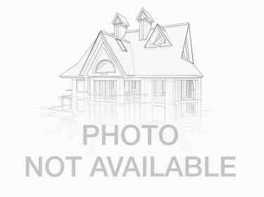 Garner, NC Real Estate and Homes for Sale